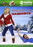 Holiday in Handcuffs - DVD
