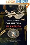 Corruption in America: From Benjamin...