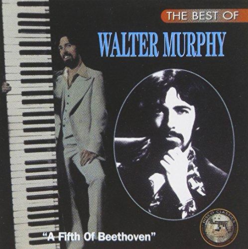 WALTER MURPHY - Get Down Tonight The Disco Explosion [Box Set] Disc 2 - Zortam Music