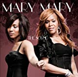echange, troc Mary Mary - Sound