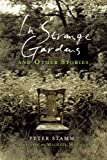 img - for In Strange Gardens and Other Stories book / textbook / text book
