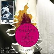 Fifty Shades of Grey 2: Gefährliche Liebe | E. L. James