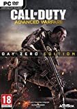 Call of Duty : Advanced Warfare - édition Day Zero