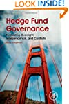 Hedge Fund Governance: Evaluating Ove...