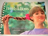 Braids & Bows with Other (0613801520) by Johnson, Anne Akers