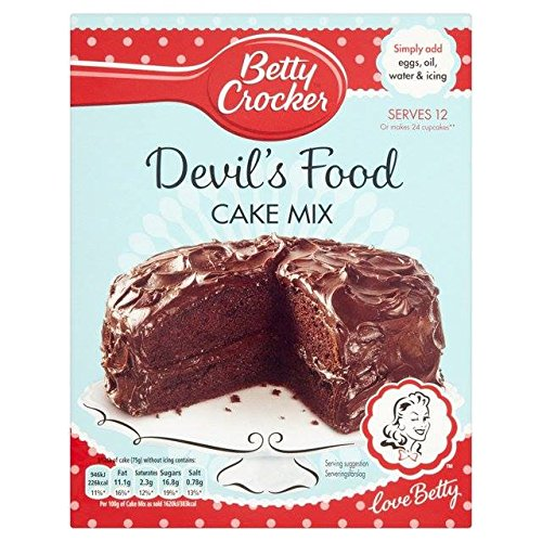 betty-crocker-super-moist-devils-food-cake-mix500g