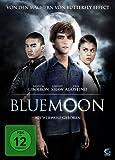 Blue Moon - Als Werwolf geboren (DVD)