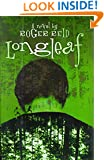 Longleaf