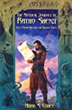The Mystical Journey of Ratho Shenzi, Volume One: Tanda Vas and the Golden Chest