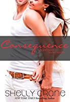 Consequence: A Significance Novella - Book 5 (Significance Series) (English Edition)