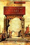 echange, troc Claude Delbos - Humanisme, Lumières et Franc-maçonnerie