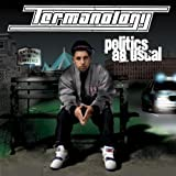 Termanology Politics As Usual