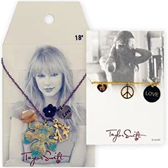 DOORBUSTER - Charmed by Taylor Package