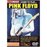 Learn to Play - Pink Floyd [Import anglais]par Learn to Play