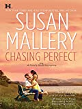 Chasing Perfect (Fool's Gold series Book 1)