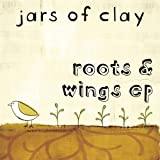Roots & Wings EP