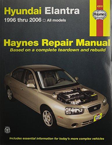 hyundai-elantra-1996-thru-2006-all-models-haynes-repair-manual-paperback