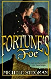 img - for Fortune's Foe book / textbook / text book