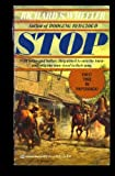 Stop (034536127X) by Wheeler, Richard S.