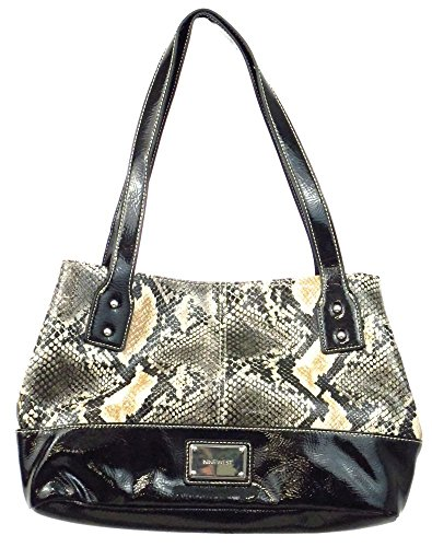 nine-west-sac-femme-noir-black-grey-natural-taille-unique