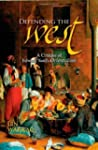 Defending the West: A Critique of Edw...