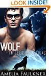 Wolf in Geek's Clothing