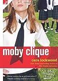 Moby Clique (Bard Academy)