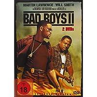 Bad Boys II [2 DVDs]