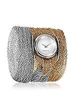 Breil Reloj de cuarzo Woman Infinity TW1291 31 mm