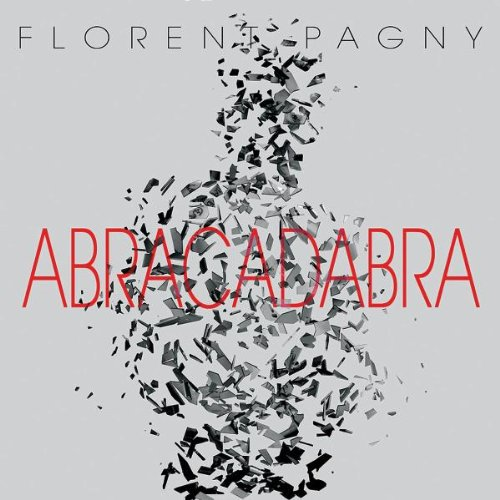 Florent Pagny-Abracadabra-FR-CD-FLAC-2006-FADA Download