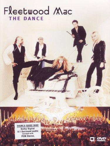 Fleetwood Mac - The Dance (Fleetwood Mac The Dance compare prices)