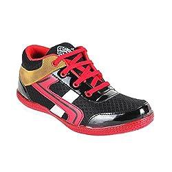 Bhavya Boys Sports Shoes