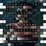 New Perspective (Soundtrack Version)
