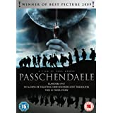 Passchendaele [DVD] [2008]by Paul Gross
