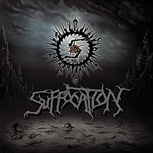 Amazon.co.jp: Suffocation : Suffocation ...