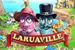 Laruaville: Die Geisterstadt [Download]
