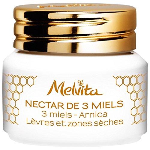 melvita-3-honeys-nectar-balm-8g