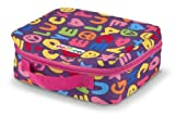 Melissa & Doug Ricky Lunch Bag