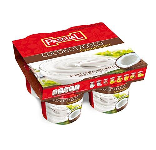 pascual-yogur-sabor-coco-paquete-de-4-x-125-gr-total-500-gr