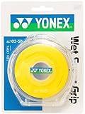 Yonex(ヨネックス) ウェットスーパーグリップ5本パック(5本入)