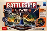 Battleship Live [Toy]