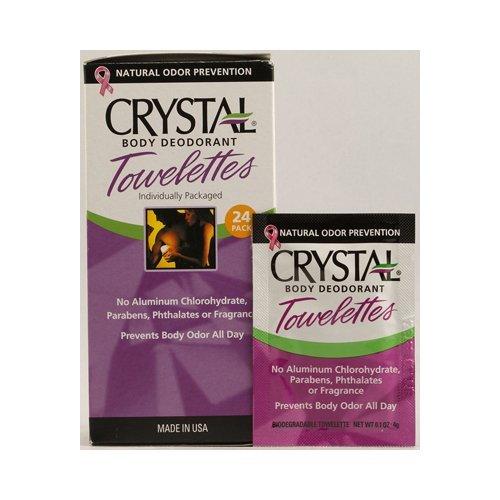 wholesale-crystal-body-deodorant-towelettes-24-towelettes-bathroom-deodorants-by-starsun-depot