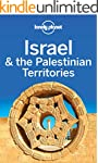 Lonely Planet Israel & the Palestinia...