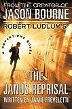 Robert Ludlum's (TM) The Janus Reprisal (A Covert-One novel)