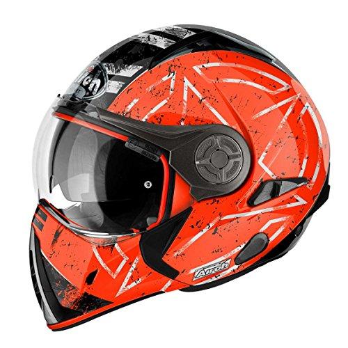 Airoh-Casco-para-motociclista