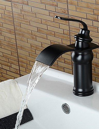 xxw-rubinetto-lavabo-bagno-personalizzata-bagno-rubinetto-lavabo-finitura-bronzo-olio-lucidato-manic