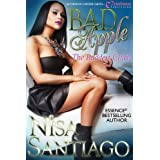 Bad Apple (The Baddest Chick) Part 1