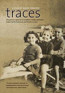 Traces[NON-US FORMAT, PAL]