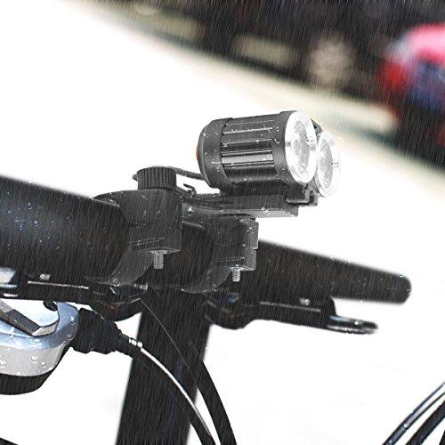 cyber-monday-led-phare-de-bicyclette-multifonction-lampe-torche-avant-de-velo-light-etanche-lampe-to