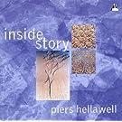 Hellawell: Inside Story; Quadruple Elegy; Still DancersThe